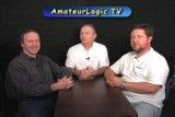AmateurLogic.TV Episode 4