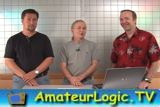 AmateurLogic.TV Episode 6 is On-The-Air ...