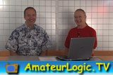 AmateurLogic.TV Episode 7 is On-The-Air ...