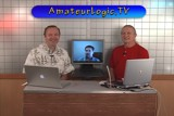 AmateurLogic.TV Episode 8 is On-The-Air ...